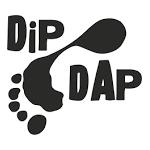 Dip Dap