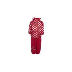 best loved 12bb6 9cea5 Babymode · Bio Babykleider & Spielzeug · Online Baby Markt