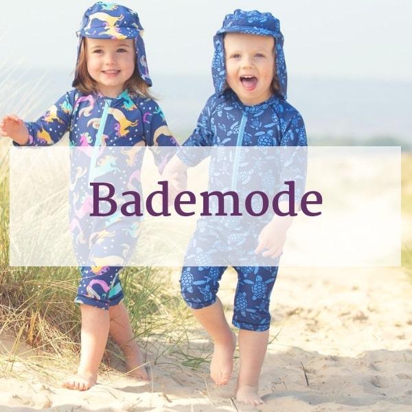 b0d848f99997b3 Babymode · Bio Babykleider   Spielzeug · Online Baby Markt