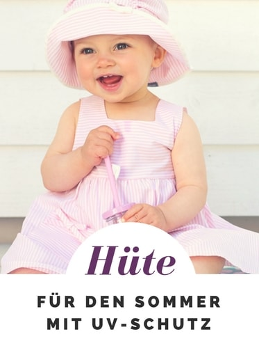 Babymode · bio babykleider spielzeug online baby markt