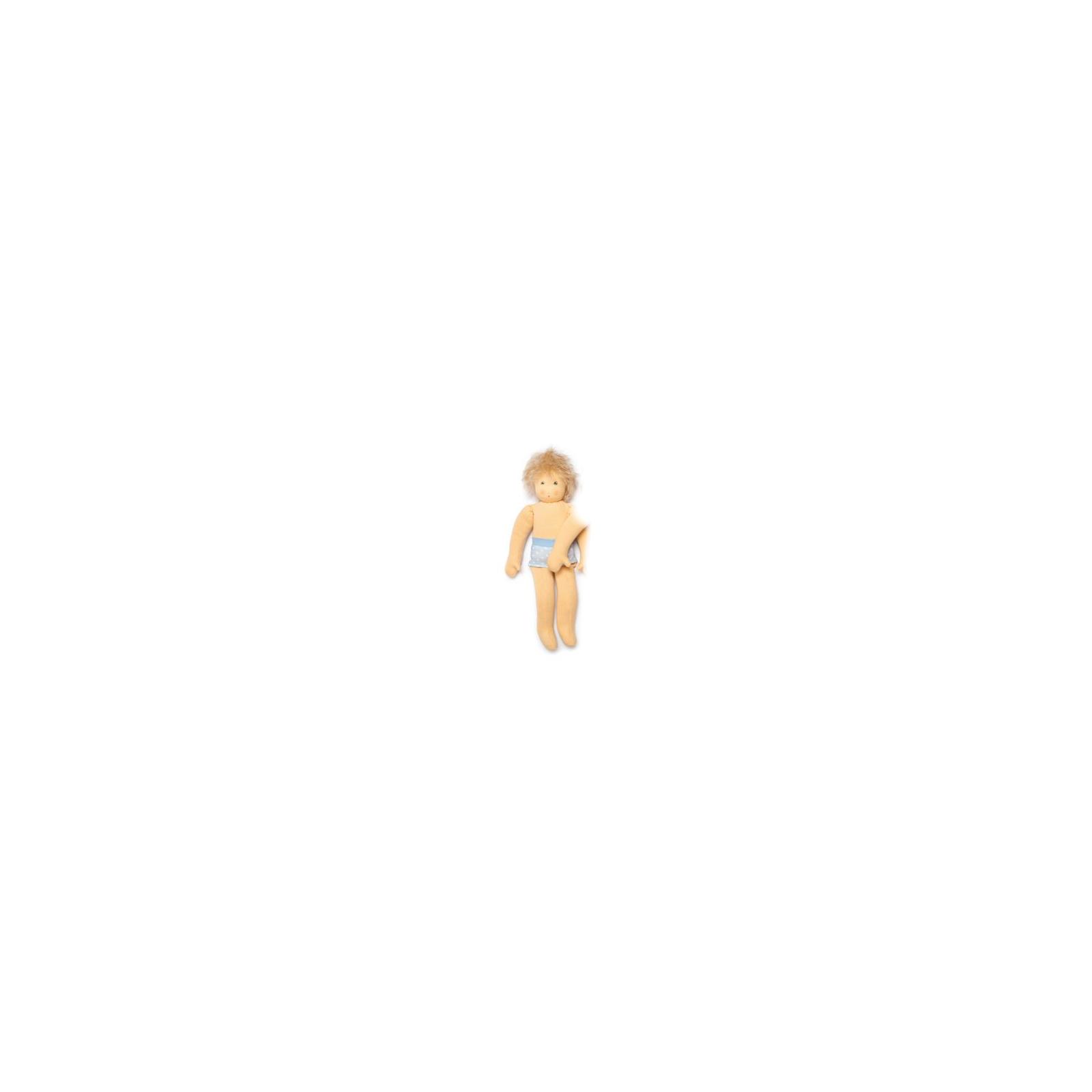 Puppe Zum Anziehen