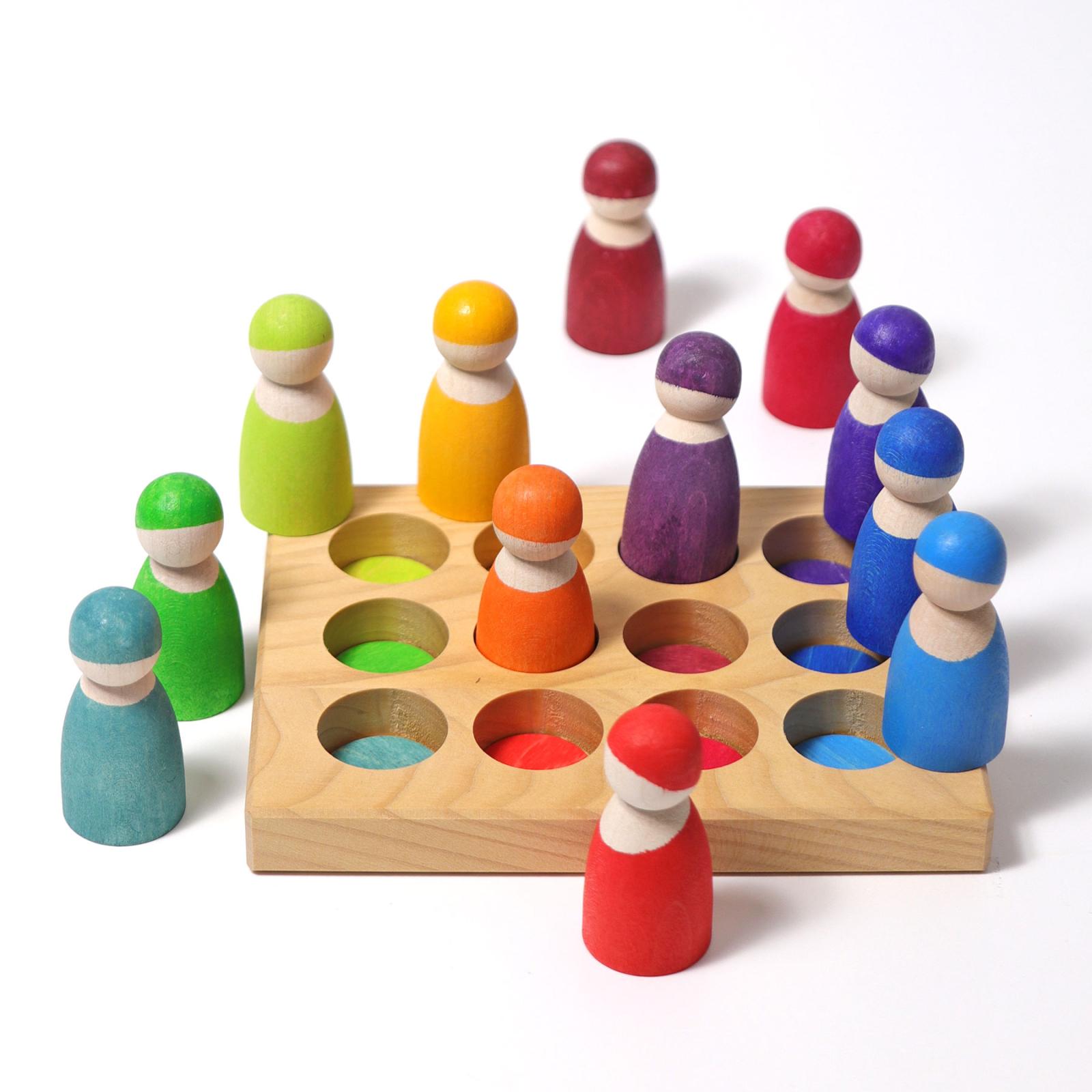 Grimms Spielzeug Sale