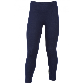 Engel, Kinder Leggings, indigo, Baumwolle