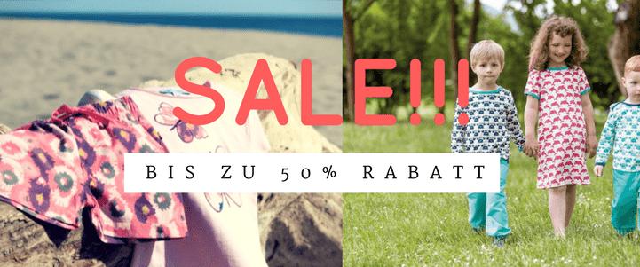 Sale 2017